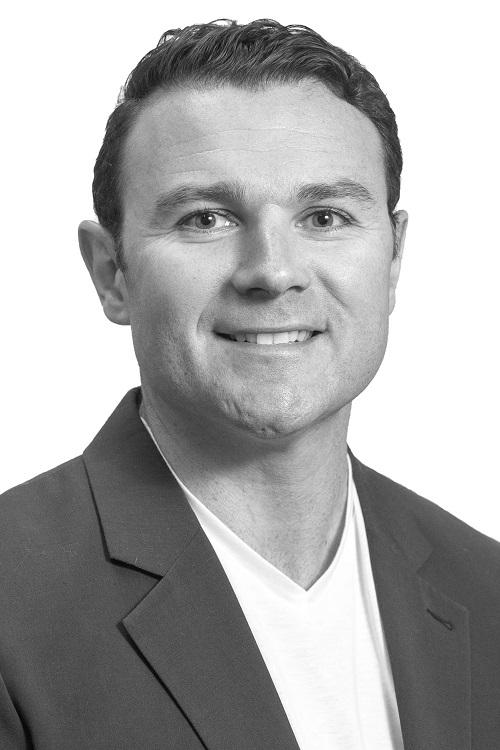 Daniel R. Jardine