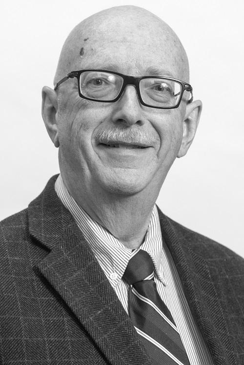 Michael L. McCluskey