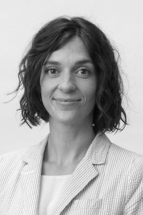 Natalie Canning Reinartz
