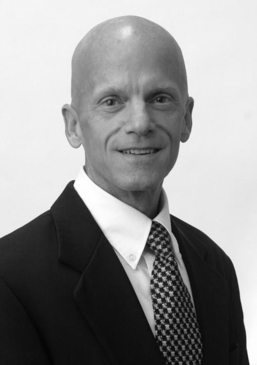 Robert B. Jackson