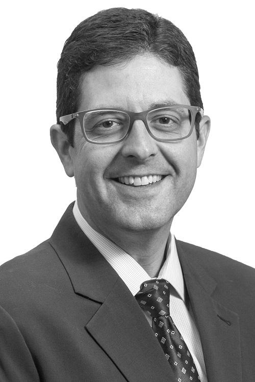 Scott A. Brittain, Q.C.