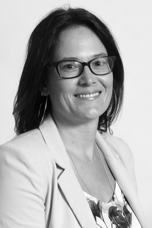 Tina R. Lagacé-Rivard